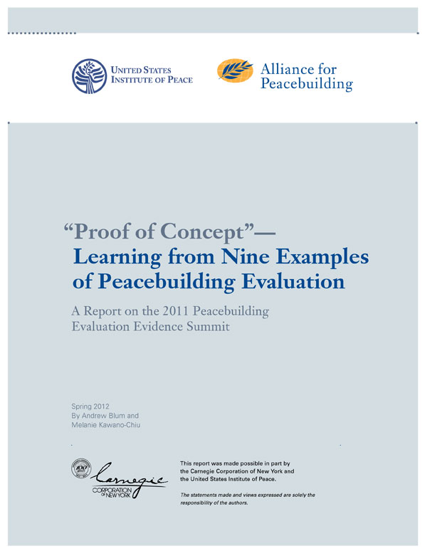 Guide to Gender and Peacebuilding