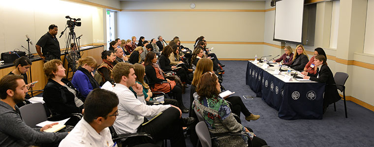 Gender, statebuilding and peacebuilding