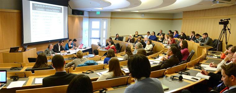 usip gender and peacebuilding essay