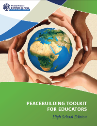 Peacebuilding Toolkit for Educators HS.png