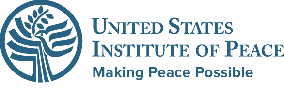 Image result for www.usip.org logo