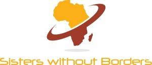 Sisters Without Borders logo