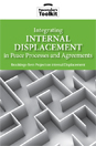 Internal Displacement Handbook cover. (Image: U.S. Institute of Peace)