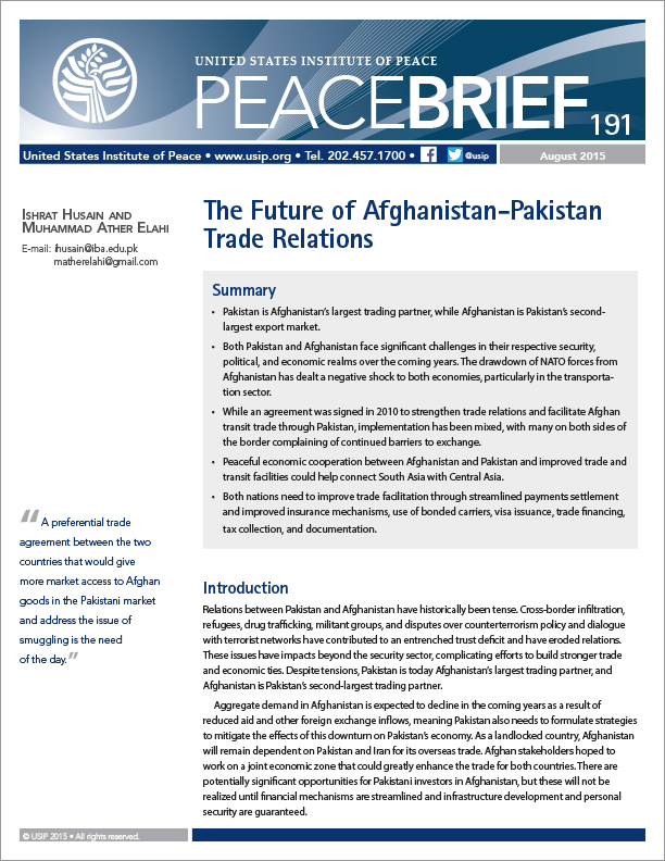 an analysis of the historical background of the afghanistan conflict and the international relations Pakistan-russia relations or russo-pakistani relations refers to the bilateral, historical, cultural, and international relations between the islamic republic of pakistan and the russian federation.