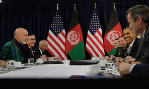 afghanistan today the current situation 17 years into the campaign, what is the situation like currently in afghanistan trump, like many americans, has frequently called into question us involvement in the middle eastern country.