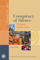 Conspiracy of Silence book cover (Image: USIP Press)
