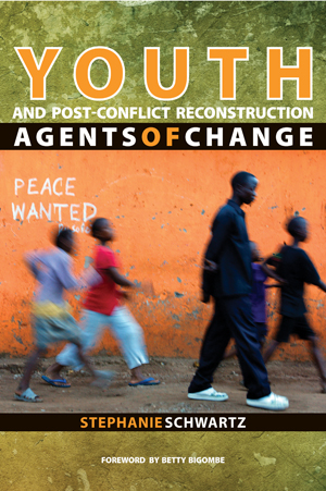 Youth and Post-Conflict Reconstruction | United States ...
