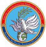 CoESPU Logo
