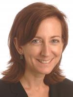 Collette Rausch