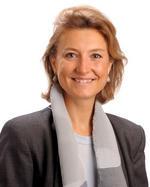 Dr. Valerie Rosoux