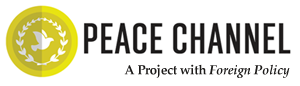 Peace Channel