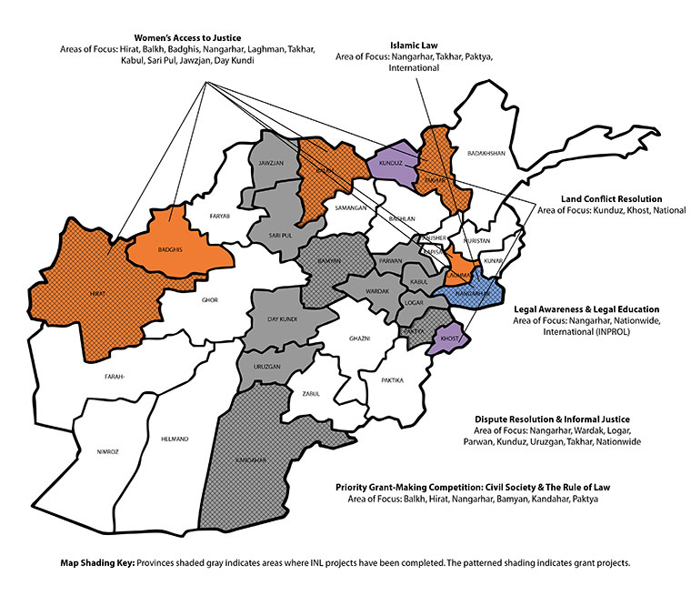 afghanistan jobs india