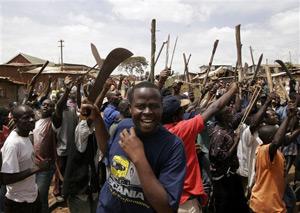 http://www.usip.org/sites/default/files/kenya_violence.jpg