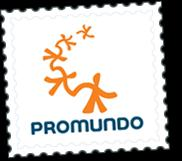 The Missing Peace Symposium 2013 - Insittuto Promundo Logo