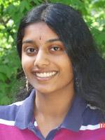national peace essay contest 2010