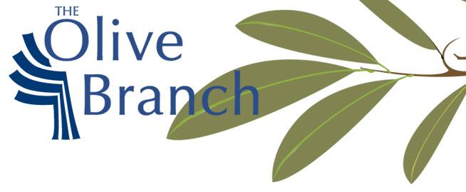 olive-branch-slide.jpg