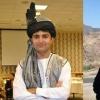 Naqib collage