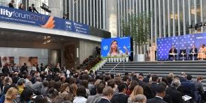 nancy lindborg at world bank