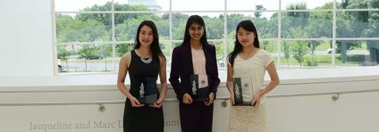 usip peace essay winners Главная форумы  вопросы администраторам  us institute of peace essay  united states institute of peace is.