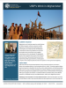 Afghanistan Fact Sheet cover