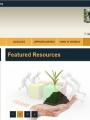 DM&E for Peacebuilding Website