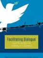 Facilitating Dialogue Cover