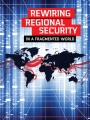 Rewiring Regional Security Book Cover