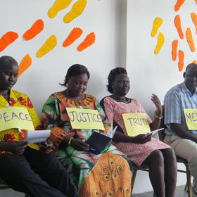 Center-for-Gender-and-Peacebuilding-