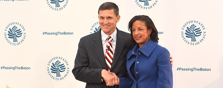 flynn and rice