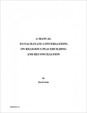 conversations with god 2 pdf download