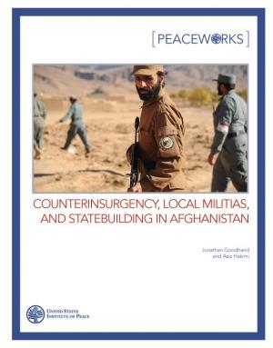 peaceworks cover