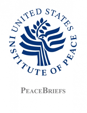 u.s. institute of peace essay Annual essay contest sponsored by the us institute of peace, open to high school students to write a peace-themed essay for cash prizes art, photo and other project-based contests open to students of all ages.