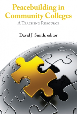 conflict resolution case studies for college students Guidelines for teaching conflict resolution skills congratulations sol testing is finished here is a teaching packet to help your students learn conflict.