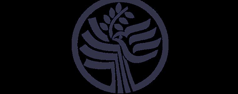 United states institute of peace essay