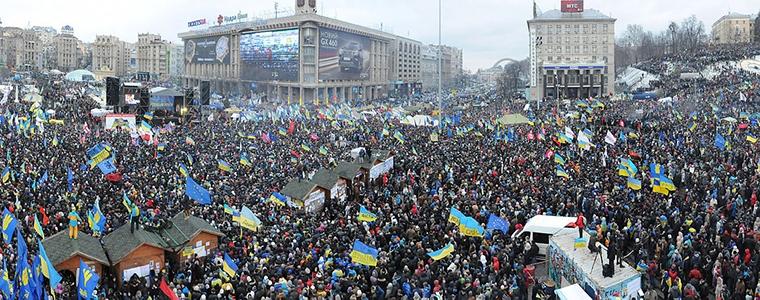 Ukraine Central Asian Republics Russian 121