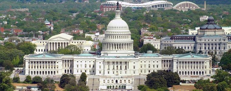 Congress & USIP