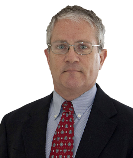 Andrew Scobell, Ph.D.
