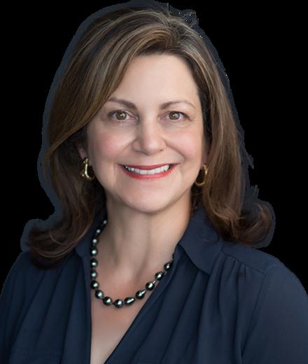 Carla Freeman, Ph.D.