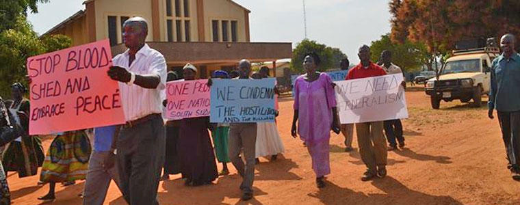 20140128-Religious-Unity-Can-Help-Heal-South-Sudan-TOB.jpg
