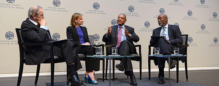 20140722-US-Policy-Today-4662-event.jpg