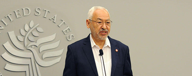 20151028-Ghannouchi-Balancing-Democracy-and-Security-in-North-Africa-event.jpg