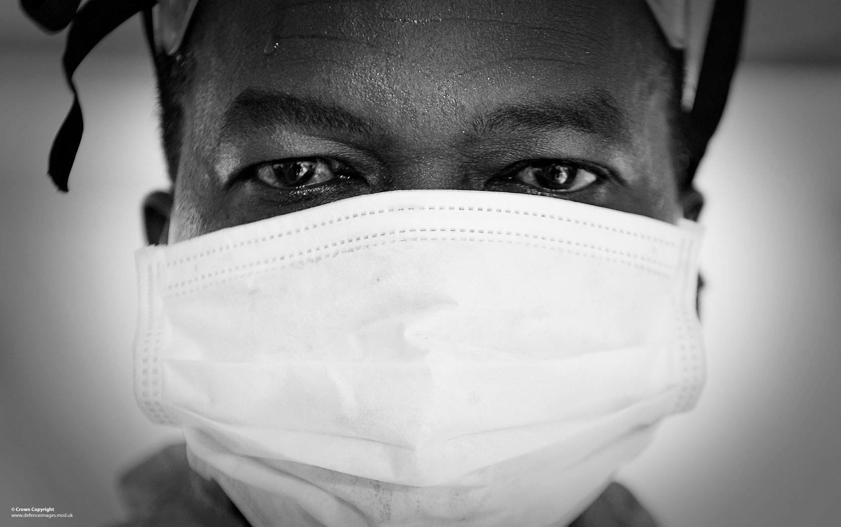 20150202-Doctor-in-the-Fight-Against-Ebola-UKMD-Flickr.jpg