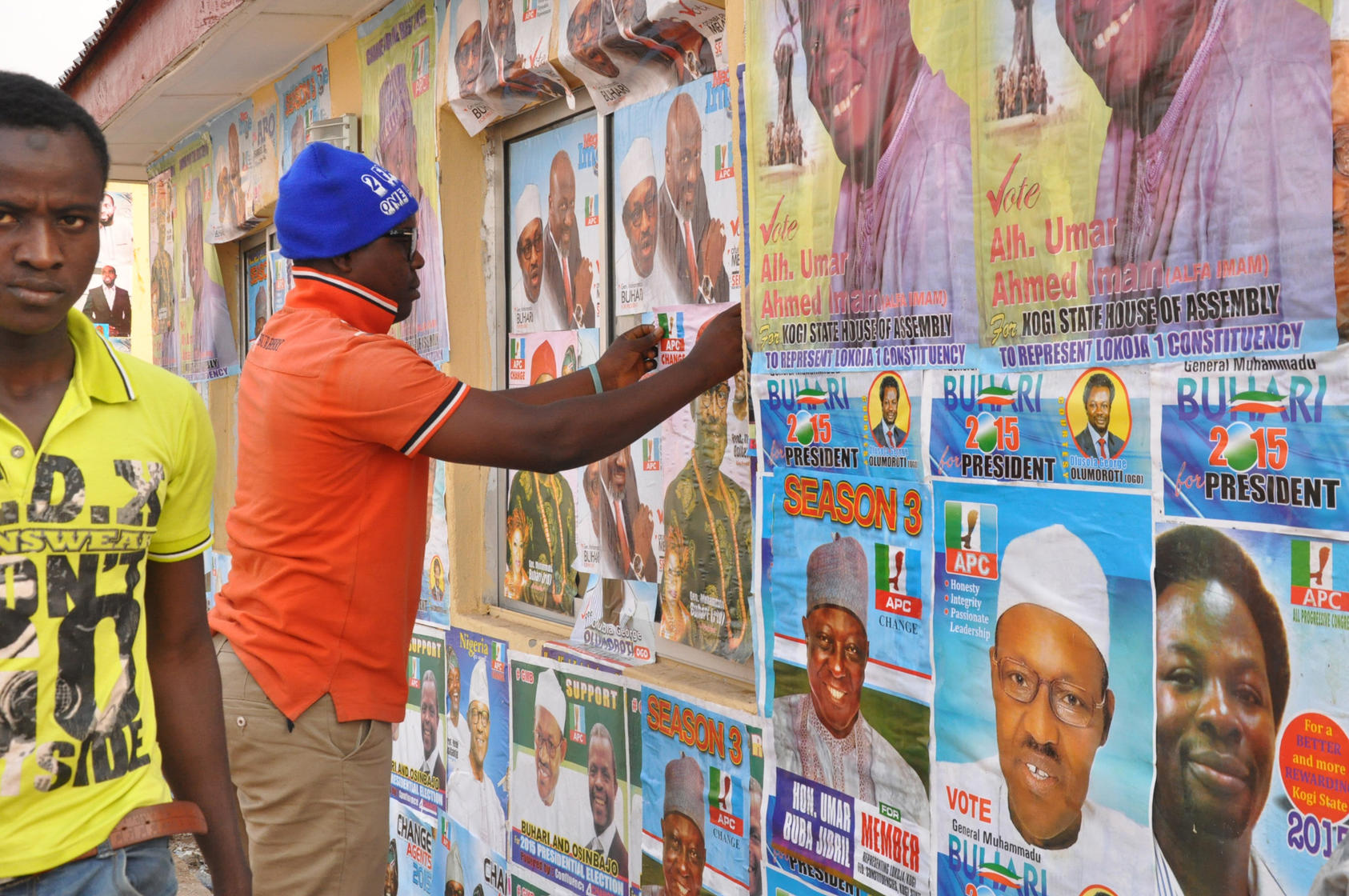 20150202-Election-in-Nigeria-2015-Stiftung-Flickr-PC.jpg