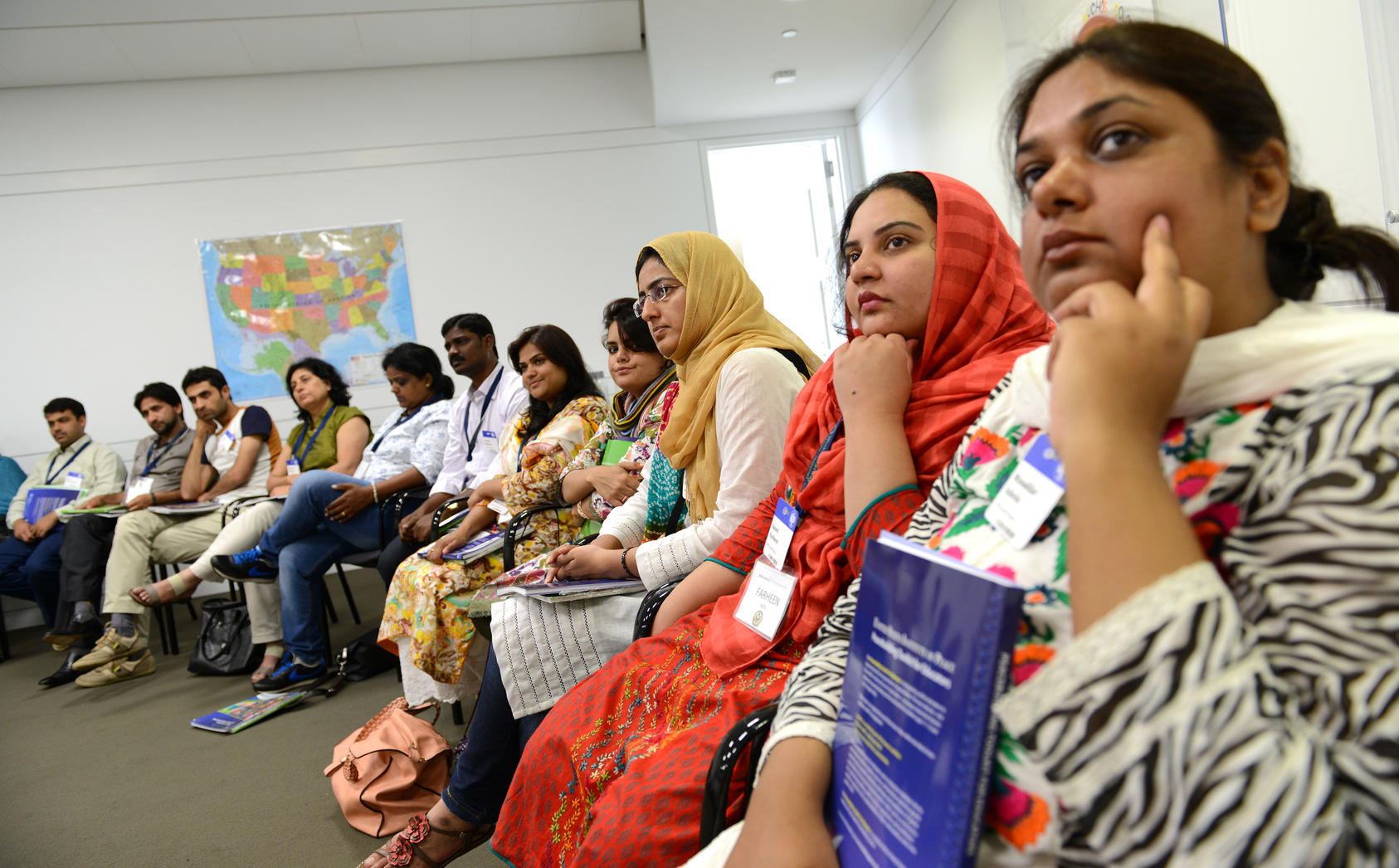World Learning Educators 2014.jpg