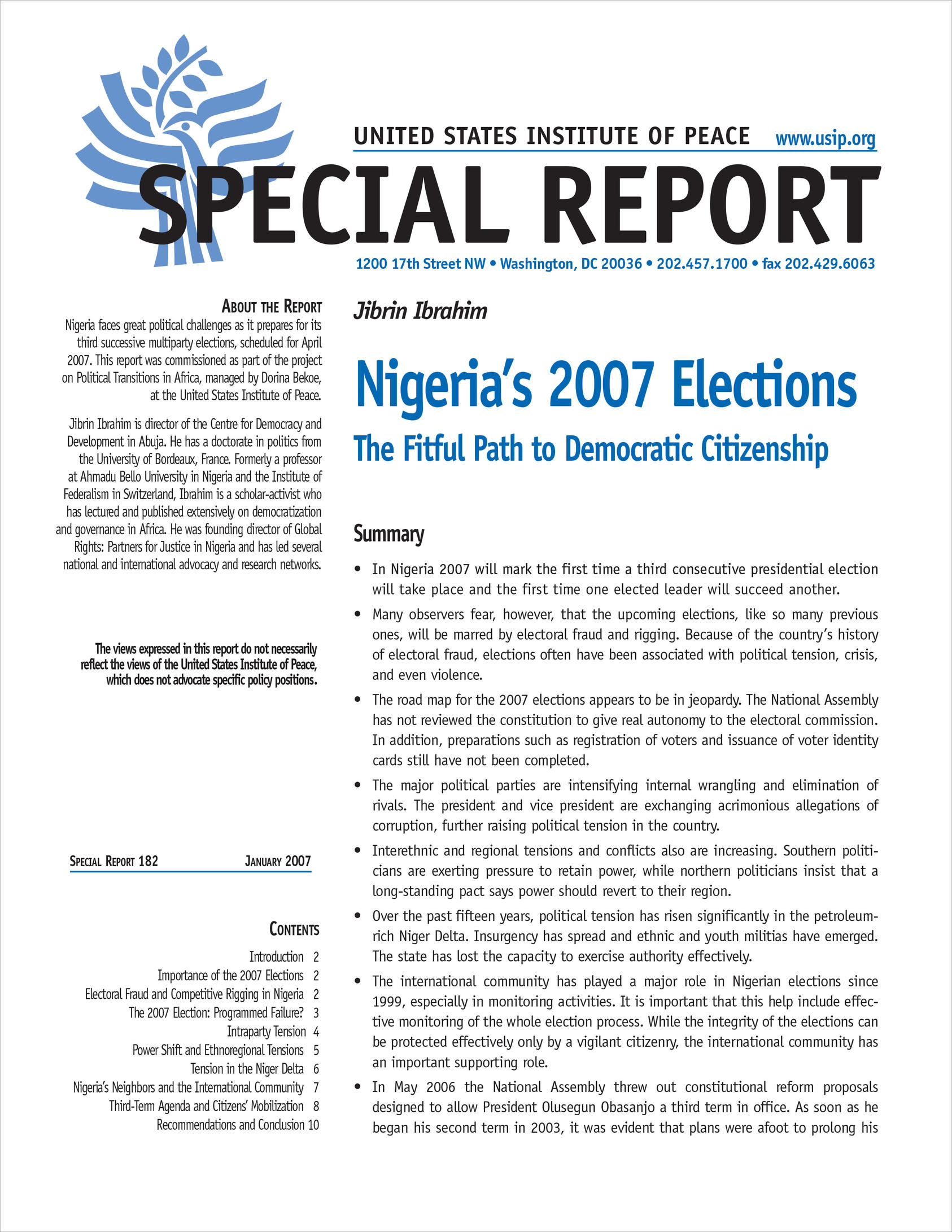 Top 10 events of the electoral agenda of June 21-27, 2018 63