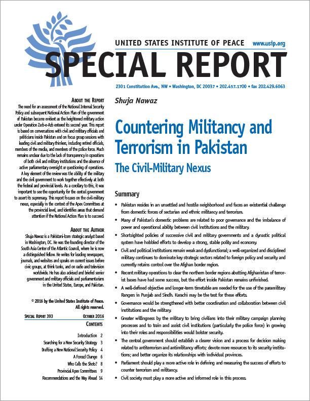 critical analysis of train to pakistan