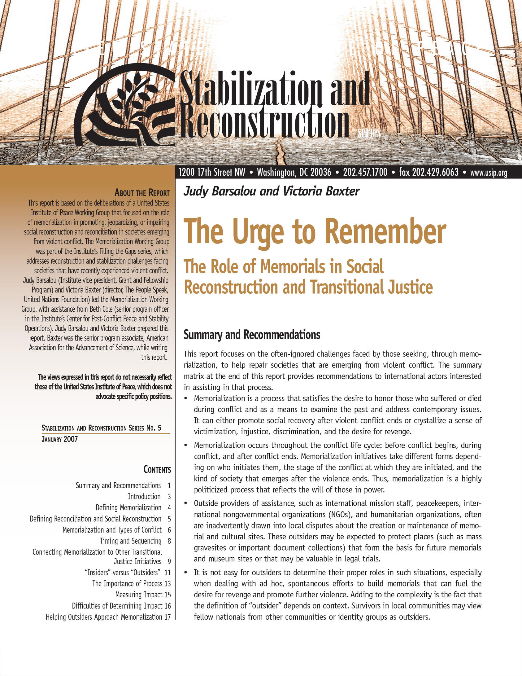a brief look at social reconstructionism Social reconstructionism is a very influential and powerful philosophy  ask students to look up the mission  documents similar to progressivism pdf.