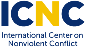 International Center on Nonviolent Conflict