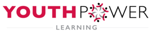 Youth Power Learning Logo