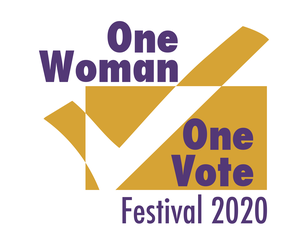 One Woman One Vote